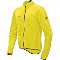 Men's Air Jacket II