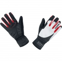 Power SO Lady Gloves