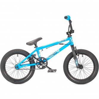 bmx 16 pouces occasion voitures disponibles. Black Bedroom Furniture Sets. Home Design Ideas