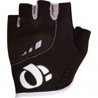 Gants Pro Pittards®