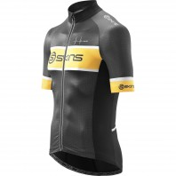 Cycle Team Jersey