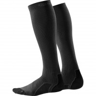 Essentials Compression Socks Recovery