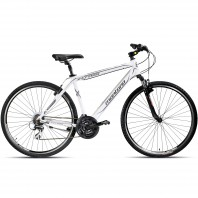 "X-Cross 28"" Man - Altus 3x7"