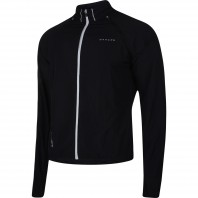 Mens Enshroud Windshell