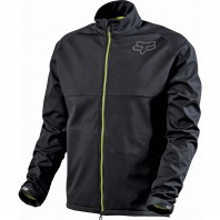 Bionic LT Trail Softshell Jacket