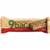 Barre 9 Bar