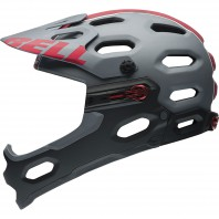 Casque Super 2 R