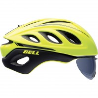 Casque Star Pro Shield