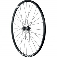 """Roues TR1.5 27.5"""""""