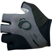 Gants Elite Gel