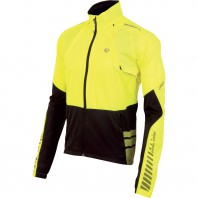 Veste Elite Barrier Convertible