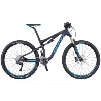 Contessa Spark 700 RC 2016