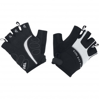 Power Lady Gloves 2016