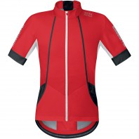Oxygen Windstopper® Soft Shell Jersey 2016