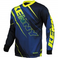 Maillot Track 2016