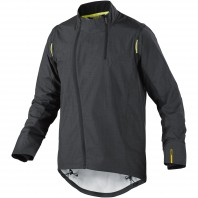 CrossMax Ultimate Convertible Jacket 2016