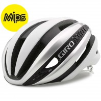 Casque Synthe™ MIPS 2016