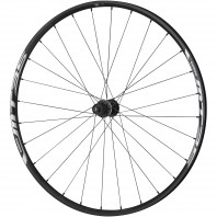 """Roues WH-MT35 27,5"""" 2016"""