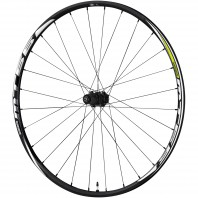 """Roues WH-MT66 26"""" 2016"""