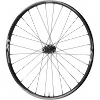 """Roues WH-M8000 XC 27,5"""" 2016"""