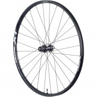 """Roues WH-M8020 AM 27,5"""" 2016"""