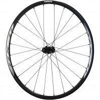 Roues WH-RX31 Disc 2016