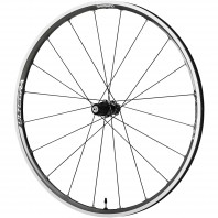 Roues Ultegra WH-6800 2016