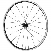 Roues WH-RS81-C24 2016