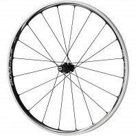 Roues Dura Ace WH-9000-C24 2016