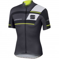 Gruppetto Pro Team Jersey 2016