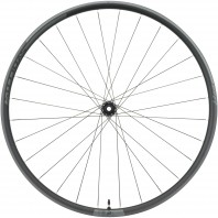 Roues RP2.0 Disc 2018