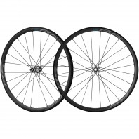 Roues WH-RS770 C30 TL 2018