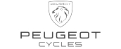 PEUGEOT CYCLES