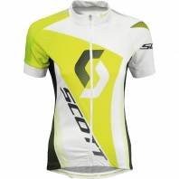 Maillot W's RC S/SL