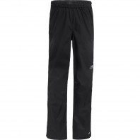 Men's Birch Rain Zip Pants