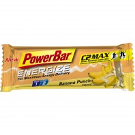 Energize C2Max