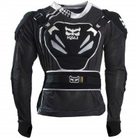 Jiiva Body Armor Soft