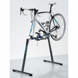 Cycle Motion Stand