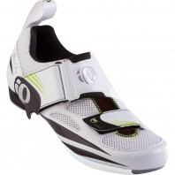 Chaussures Tri Fly IV Femme