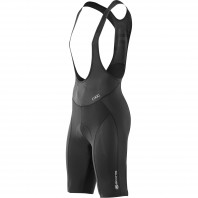 C400 Men's Bib Short Premium