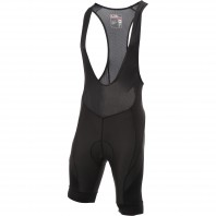 Mens Pull Through Bibshort