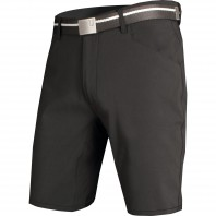 Men's Urban Shorts