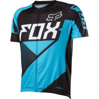 Maillot Livewire Race Jersey