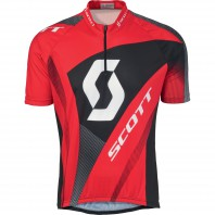 Maillot Authentic S/SL