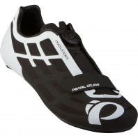 Chaussures Pro Leader II