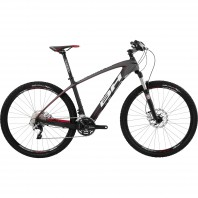 """Ultimate RC 27.5"""" 8.5"""