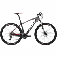 """Ultimate RC 27.5"""" 8.7"""