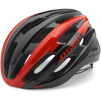 Casque Foray