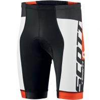 RC Team Shorts