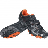 Chaussures MTB Comp